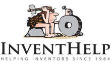 InventHelp Inventor Develops Car Communicator (BMA-5642)