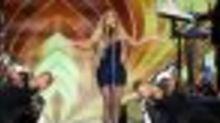 Hear Mariah Carey's Mustard-Produced Love Ballad 'With You'