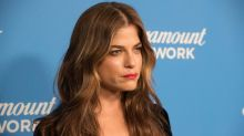 Selma Blair reveals multiple sclerosis diagnosis: 'I am disabled'