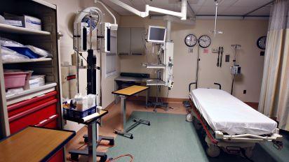 Private hospitals find PM's health insurance unviable