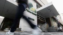GPA vai acelerar revitalizações de supermercados em 2019, vê contínuo ganho de participação