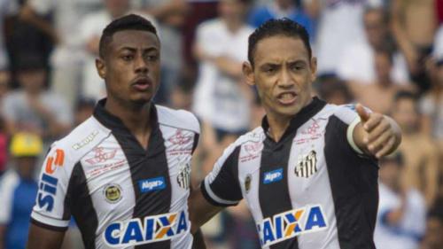 Santos não gasta cartões e pode ter desfalques em decisões do Paulista