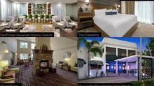 Ascend Hotel Collection Debuts Four Springtime Getaways