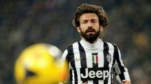 Técnico Pirlo dispensa Higuaín na Juventus e garante que Dybala fica