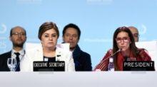 Guteres sebut KTT iklim PBB sebagai kesempatan yang hilang