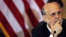 Finance Week Ahead: Focus on the Fed