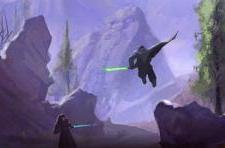 The Lore of Star Wars: The Old Republic