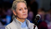 AfD will Landeschefin Sayn-Wittgenstein rauswerfen
