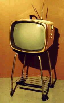 The beginning of the end for analog TV