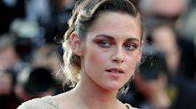 Let Kristen Stewart Explain Why 'Charlie's Angels' Needs A 'Grounded' Reboot