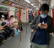 Hong Kong to impose most severe social distancing restrictions