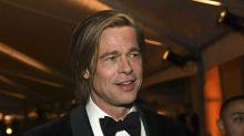Oscars 2021 : Brad Pitt, Halle Berry, Harrison Ford... La liste alléchante des stars présentes sur le tapis rouge