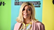 Wendy Williams apologizes to LGBTQ community for saying men 'should stop wearing our skirts and heels'