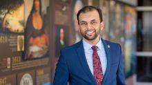 Virginia GOP Senator Smears Muslim Opponent As A 'Radical' Sympathetic To Terrorists