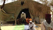 Tchad: l'ONU appelle à une gestion coordonnée des réfugiés fuyant Boko Haram