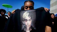 Late Rapper XXXTentacion Rejected for Grammys In Memoriam Segment