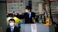Japan PM proposes state of emergency over virus, $1-trillion stimulus