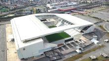 Valores, tempo de contrato, data do anúncio... tudo sobre os naming rights do estádio do Timão