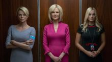 #MeToo前最大性侵醜聞拍成電影!女性必看《爆炸性醜聞》的3個原因