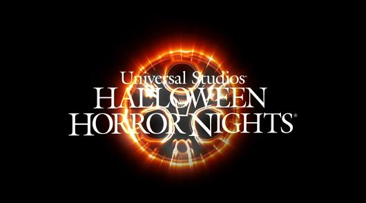 Visit Silent Hill during Universal Studios' Halloween Horror Nights this October