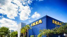 So viel verdient man bei IKEA