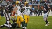 Fantasy IDP Picks For Week 4: Packers, Jaguars, Ravens will be busy