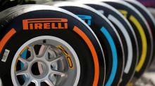 Pirelli rivoluziona R&S per restare in pista durante pandemia