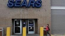 Sears lives to fight another day