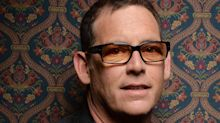 Bachelor Production 'Looking into' Allegation that Creator Mike Fleiss Assaulted Pregnant Wife