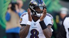 If the Ravens care about Lamar Jackson, they'll give him a top WR this offseason