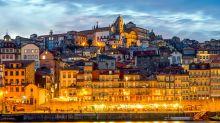 Además de París, conoce 12 ciudades ricas en cultura y estilo que tienes que conocer