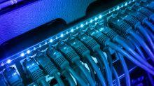 Hackers Using Monero Mining Malware as Decoy, Warns Microsoft