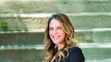 VF Corp. taps Molson exec for key global role