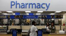 Walmart Names Humana Veteran to Run Its Health and Wellness Unit