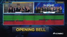 Opening Bell, November 30, 2018
