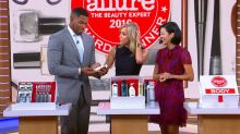 Best Drugstore Products From Allure's 20th Anniversary Best of Beauty Products Awards List