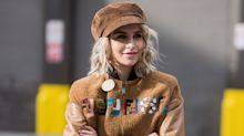 The Absolute Chicest Street Style from New York Fashion Week