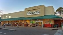 Regency Centers Acquires Ridgewood Shopping Center in Raleigh, North Carolina