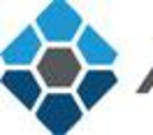 Accelerate Diagnostics Reports First Quarter 2021 Financial Results