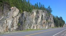 Rock Tech Receives Positive Results from Geotechnical Rock Mass Classification