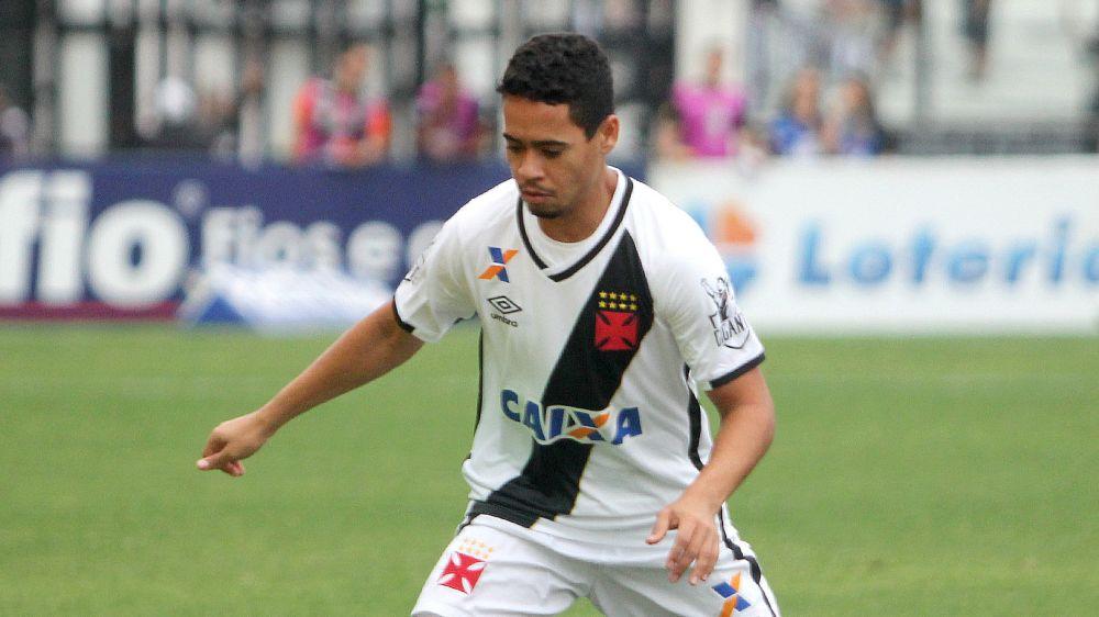 Vasco e Botafogo vencem e se garantem nas semifinais de Taça Rio e Campeonato Carioca