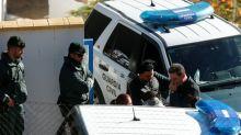 El rescate del niño atrapado en un pozo de Málaga llega a la etapa más peligrosa