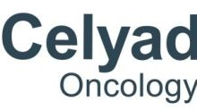 Celyad Oncology Presents Preliminary Data from Phase 1 IMMUNICY-1 Trial of shRNA-based Allogeneic CAR T Candidate CYAD-211 in Relapsed/Refractory Multiple Myeloma at the European Hematology Association Virtual Congress