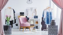 Conquer the clutter: These clever solutions will help you organize every room in the house