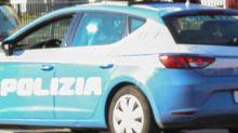 """Genova, 62enne ucciso a martellate. Il figlio: """"L'ho colpito"""""""