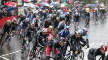 Cyclisme - Mondiaux - Mondiaux : l'UCI tranche ce mardi soir