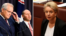 #SportsRort? All the MPs who awarded grants to clubs in their electorate