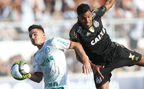 Classificação do Palmeiras diante da Ponte Preta paga 15x o valor investido; confira análise.