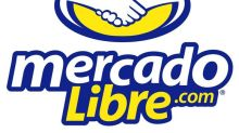MercadoLibre Stock: Next Stop, $230?