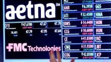 Aetna and Humana CEOs consider all available options after court loss